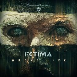 Wrong Life