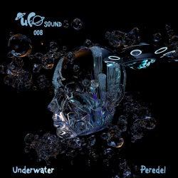 Underwater EP