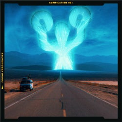 Found Frequencies Compilation - Mixed by Lost Frequencies
