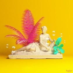 Dirty Heaven (feat. Akacia)