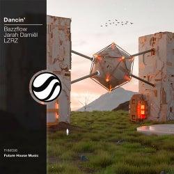 Dancin' (Extended Mix)