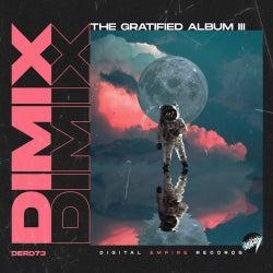 The Gratified Album III