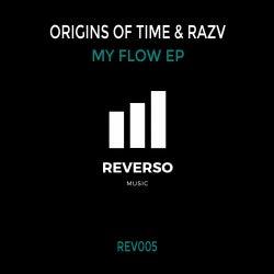 My Flow EP