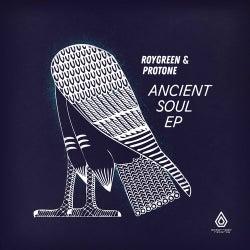 Ancient Soul EP