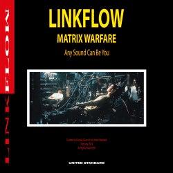 Linkflow - Matrix Warfare