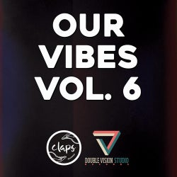 Our Vibes, Vol. 6