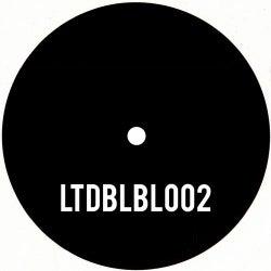 LTDBLBL002