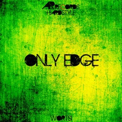 Only Edge