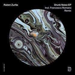 Drunk Noise EP