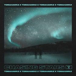 Chasing Stars - Pro Mix