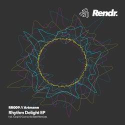 Rhythm Delight