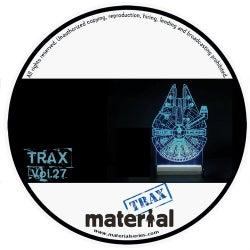 Material Trax Vol.27