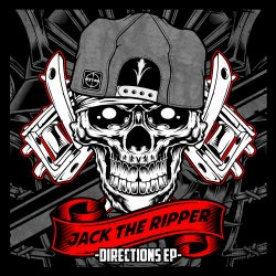 Directions EP
