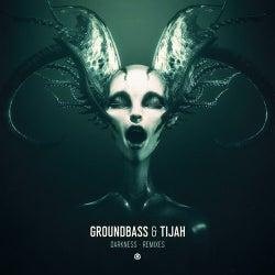 Darkness (Remixes)