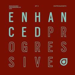 Enhanced Progressive 400 EP 2