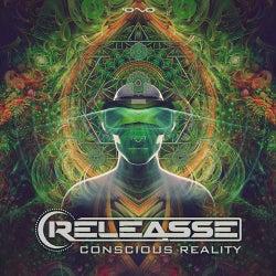 Conscious Reality
