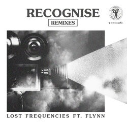 Recognise feat. Flynn