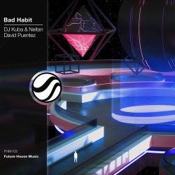 Bad Habit (Extended Mix)