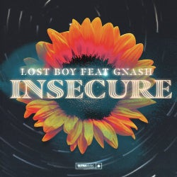 Insecure - Extended Mix