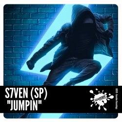 Jumpin (Summer Mix)