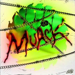 Muack (Papatinho Remix)