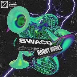 Horny Horns
