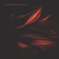 Charms / Bliss