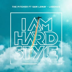Show Your True Colors (I AM HARDSTYLE 2019 Anthem) from I AM