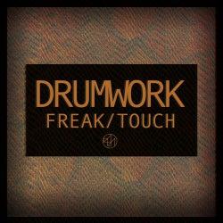 Freak / Touch
