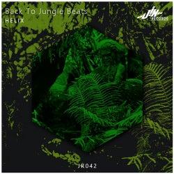 Back to Jungle Beats