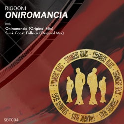 Oniromancia