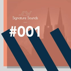 Signature Sounds 1