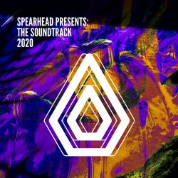 Spearhead Presents: The Soundtrack 2020