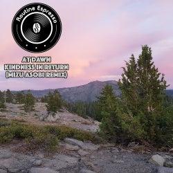 Kindness in Return (Mizu Asobi Remix)