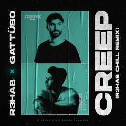 Creep (R3HAB Chill Remix)