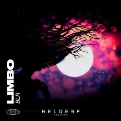 Limbo (Extended Mix)
