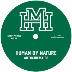 Autocinema EP