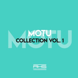 RKS Presents: Motu Collection