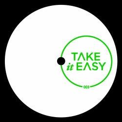 Take It Easy 003