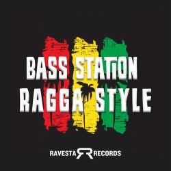 Ragga Style