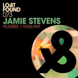 Filigree / Vigilant