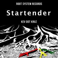 Startender