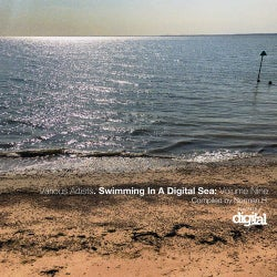 Swimming in a Digital Sea: Volume Nine - Compiled by Norman H