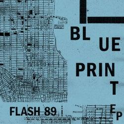 Blueprint from flash 89 on beatport blueprint ep malvernweather Choice Image