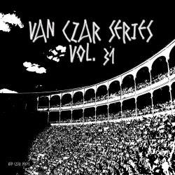 Van Czar Series, Vol. 31