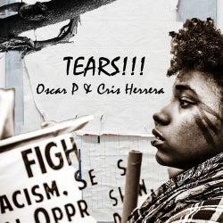 Tears / Track 6