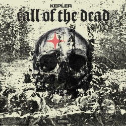 Call Of The Dead