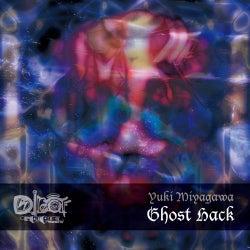 Yuki Miyagawa Tracks & Releases on Beatport