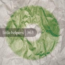 Little Helpers 363