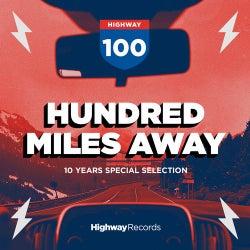 Hundred Miles Away